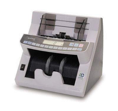 TellerScan® TS240 Cheque Scanner