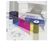 card printing supplies