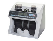 Magner S35-3 Money/Currency Counter
