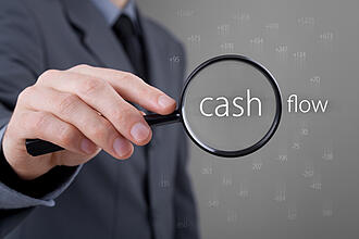 4-ways-to-improve-cash-flow