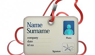 Four_Compelling_Reasons_to_get_ID_Cards_for_Your_Organisation-1