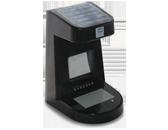 counterfeit detectors