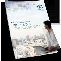case-study-restaurant-where-did-the-cash-go