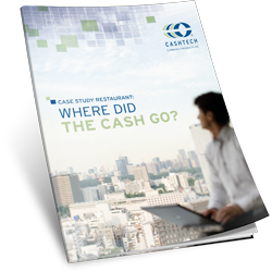 case-study-restaurant-where-did-the-cash-go