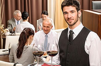 How_to_Best_Manage_Cash_in_a_Restaurant