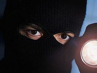 Understanding_Robbery_Prevention_in_Your_Retail_Setting