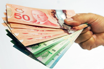 What_Your_Employees_Need_to_Know_about_Rejecting_Counterfeit_Bills