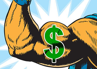 protect-your-business-from-shrink-with-strong-cash-management
