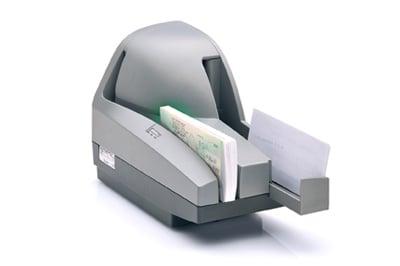 Digital Check TellerScan TS240 Cheque Scanner