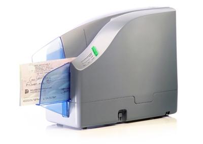 chexpress-cx30-cheque-scanner