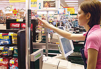 Retail-stores-5-Ways-to-Improve-Your-Cash-Flow-Management