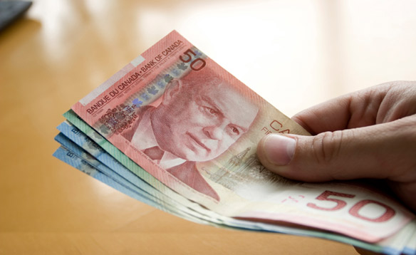 Credit Unions 5 Cash Handling Mistakes To Avoid