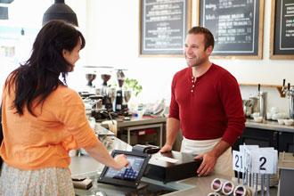 5-Efficient-Ways-to-Reduce-Shrinkage-in-Retail.jpg