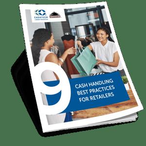 9-cash-handling-best-practices-for-retailers