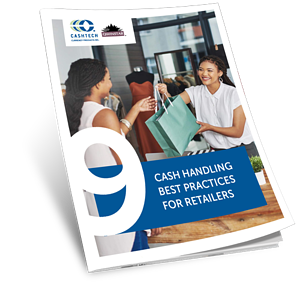 9-cash-handling-best-practices-for-retailers