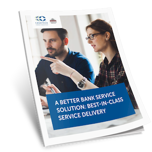 A-Better-Bank-Service-Solution-Best-in-Class-Service-Delivery