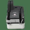 Canon CR-L1 Cheque Scanner 3