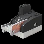 Canon CR-L1 Cheque Scanner