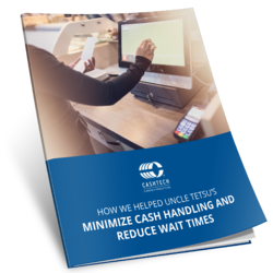 How-We-Helped-Uncle-Tetsu's-Minimize-Cash-Handling-and-Reduce-Wait-Times.png