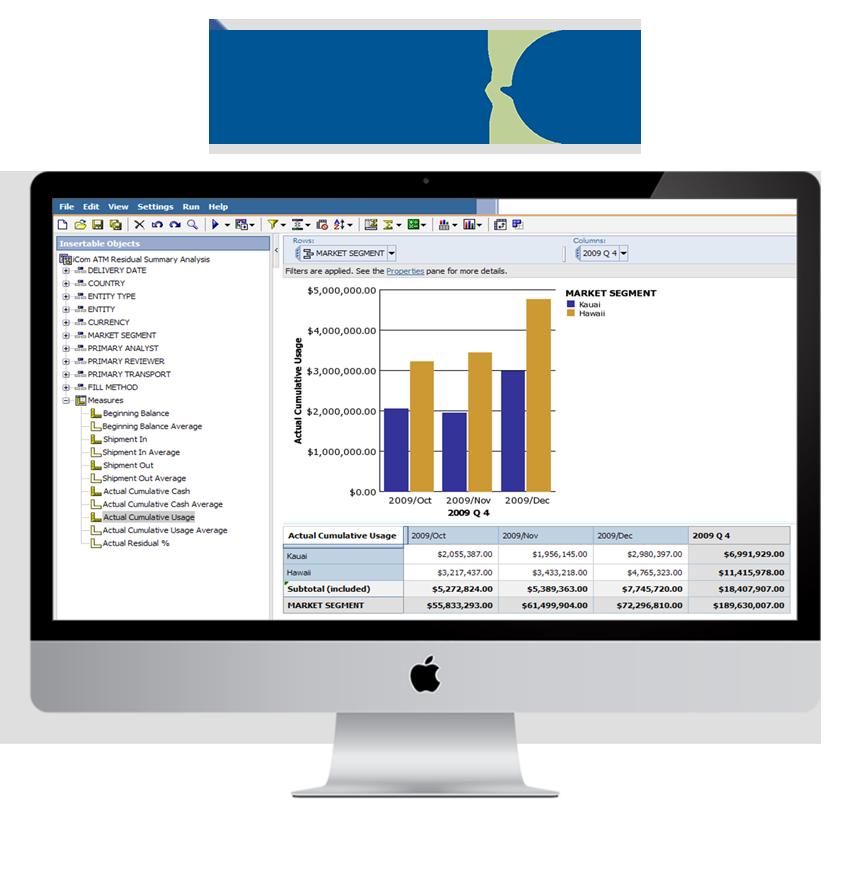 CashTech IQ Image