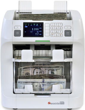 Cassida-Pro-Series-Zeus-Currency-Discriminator