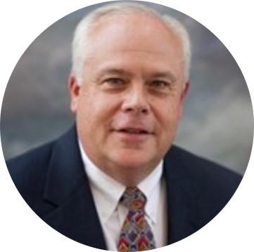 Larry McCarter