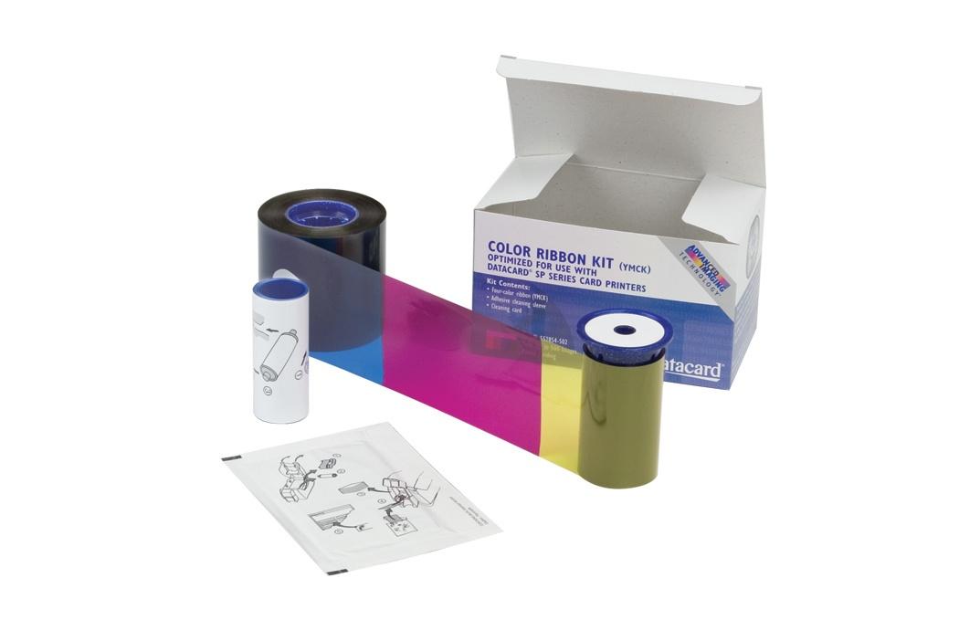 Card_Printer_Cleaning_Kit.jpg