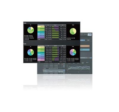 cashinfinity-CI-server.jpg