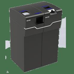 SuzoHapp SPS-700 & SPS-800 CashComplete