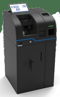 SUZOHAPP RCS-760 Smart Deposit Solution