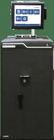 SuzoHapp RCS-700