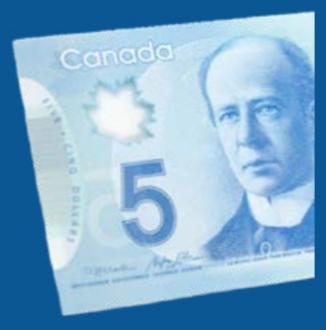 5-dollar-bill-1