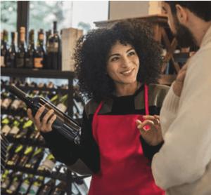 retail-cash-automation-works-wonders