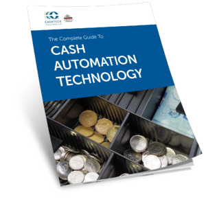 The_Complete_Guide_to_Cash_Automation_Technology-thumb