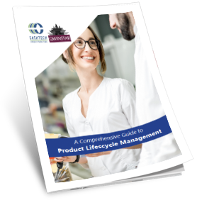Thumbnail Comprehensive Guide to Product Lifecycle Management