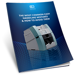 The-Most-Common-Cash-Handling-Mistakes-&-How-to-Avoid-Them.png