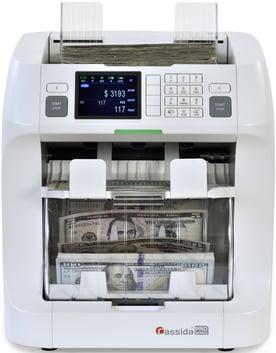Cassida-Pro-Series-Zeus-Currency-Discriminator