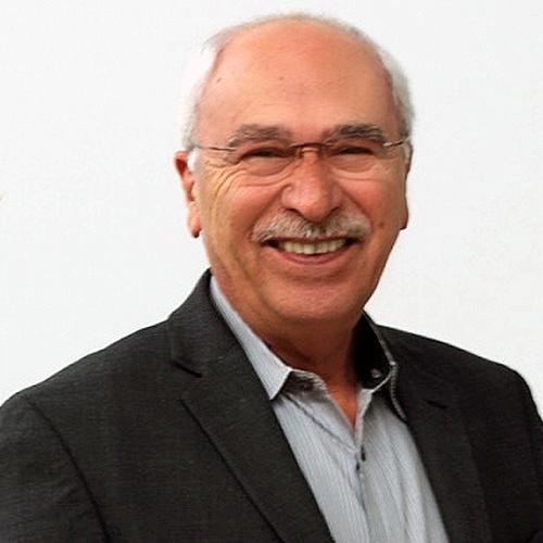 Gino Lombardi