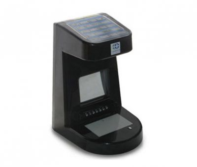 C990 Counterfeit Currency Detector