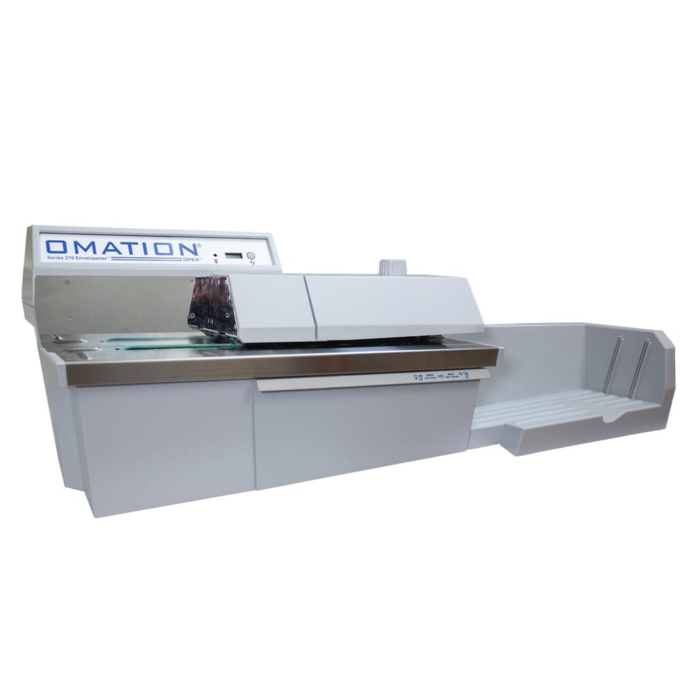 Omation-210-1000x1000