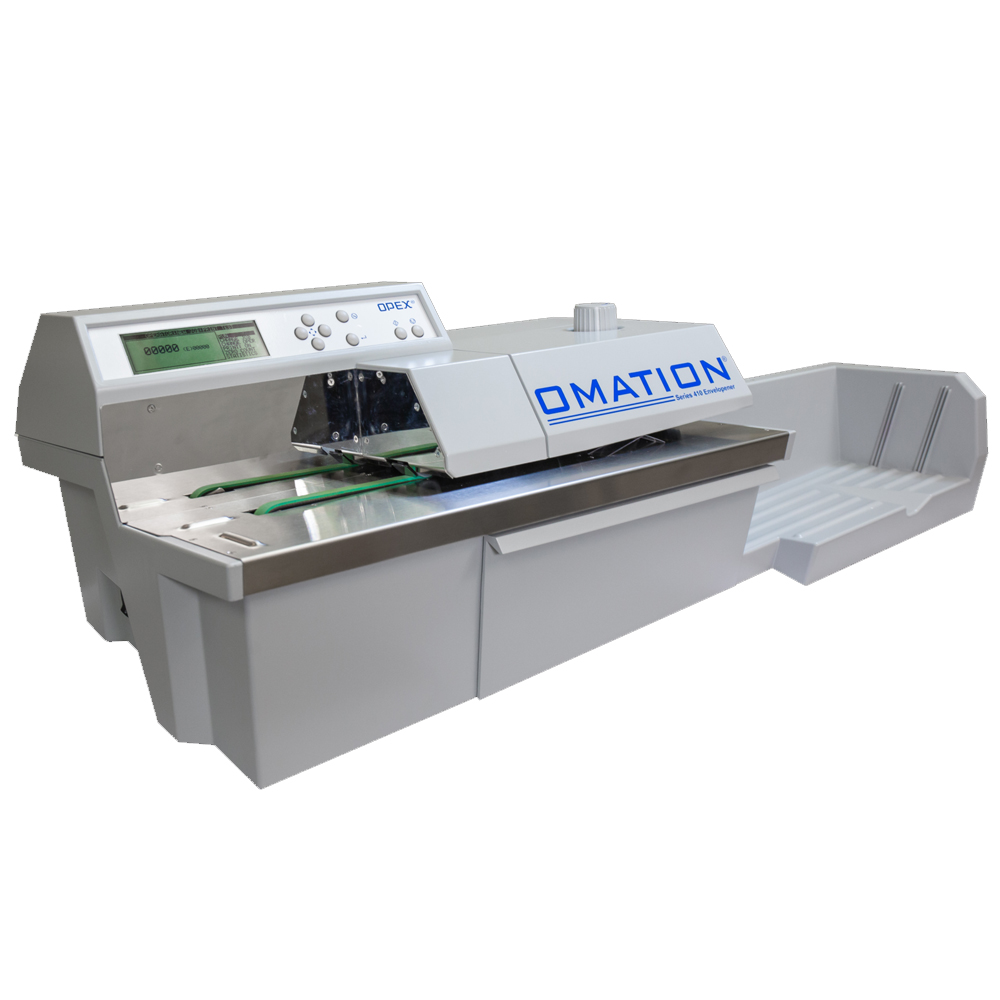 Omation-410-1000x1000