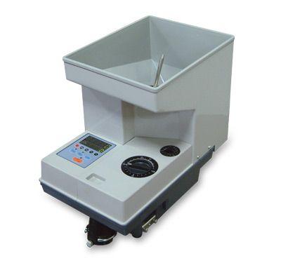 CC210 Coin Counter