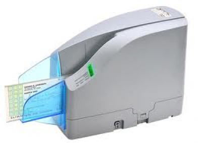 CheXpress® CX30 Cheque Scanner