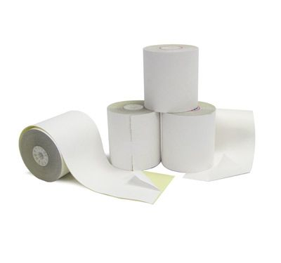 Printer Paper