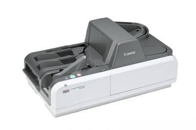Canon CR-190i Cheque Scanner