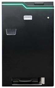 SuzoHapp RCS-Active Coin Recycler