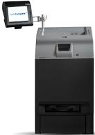 SuzoHapp RCS-400 2.2 Coin Recycler (US Only)