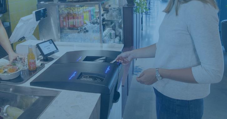 cashtech-cash-automation