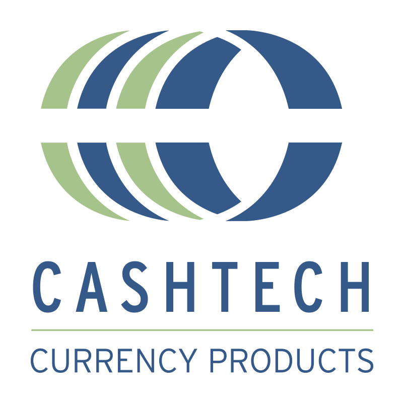 CashTech Currency Products Inc.