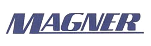 Magner Corporation of America